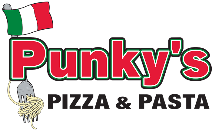 Punkys Pizza
